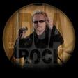 Profilový obrázek jerry-dedek, DOA ROCK