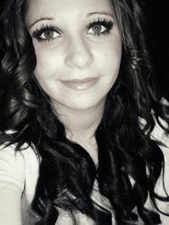 Profilový obrázek Annynna