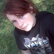 Profilový obrázek Challengys