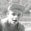 Profilový obrázek fbb