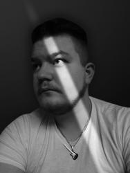 Profilový obrázek Samo