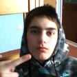 Profilový obrázek blaeis15