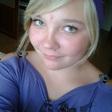 Profilový obrázek Anča Jirková