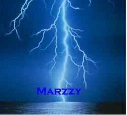 Profilový obrázek Marzzy