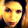 Profilový obrázek nightmaref