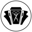 Profilový obrázek Localcoabudhabi