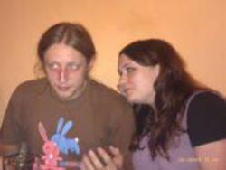 Profilový obrázek Jan Bakeš