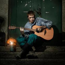 Profilový obrázek Pavel Szabo