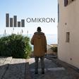 Profilový obrázek OmikrOn Reke