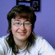Profilový obrázek Adéla Votrubcová