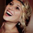 Profilový obrázek mireckajerabkova