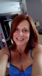 Profilový obrázek Ludmila Piechová
