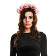 Profilový obrázek Kristina Sabados