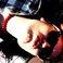 Profilový obrázek ladusa
