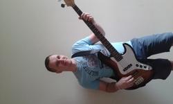 Profilový obrázek Lukáš Pop
