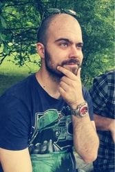 Profilový obrázek Josef Ježíšek
