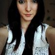 Profilový obrázek Katchi Schwarczová