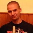 Profilový obrázek Tomik1386