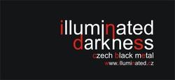 Profilový obrázek illuminated.cz