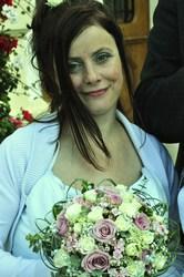 Profilový obrázek Kořenka