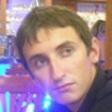 Profilový obrázek rodriguez678