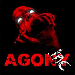 Profilový obrázek agony.inc