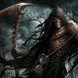 Profilový obrázek Wraith
