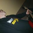 Profilový obrázek punkstar