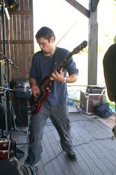 Profilový obrázek Koheis