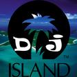 Profilový obrázek Dj Island