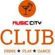 Profilový obrázek Music City Club