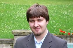 Profilový obrázek Flavius