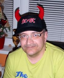 Profilový obrázek fanyb