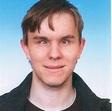 Profilový obrázek vlcekpavel93