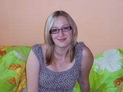 Profilový obrázek Ivet