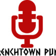 Profilový obrázek Trenchtownpunk