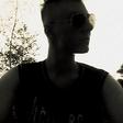 Profilový obrázek Mates345