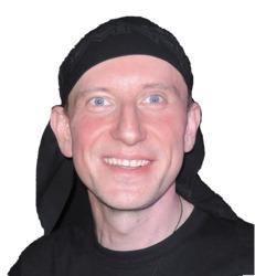Profilový obrázek RomanV