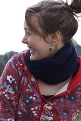Profilový obrázek Sísa.Kyselá