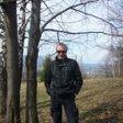 Profilový obrázek Jiří Vacek