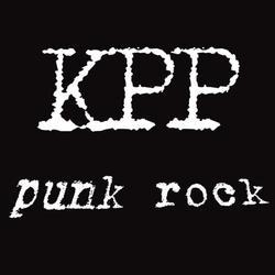 Profilový obrázek KPP