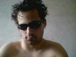 Profilový obrázek iwory