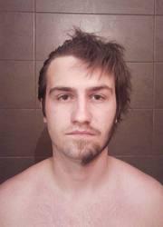 Profilový obrázek David Hammerschmied