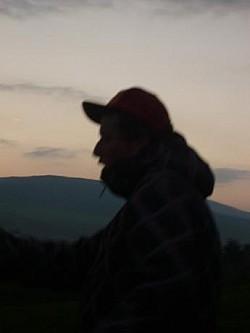 Profilový obrázek Dač