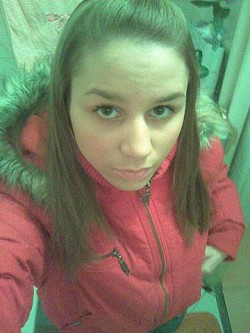 Profilový obrázek DaDlyNkA