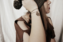 Profilový obrázek ★ Daniela Lambertová ★