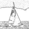 Profilový obrázek dady