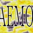 Profilový obrázek Daemon
