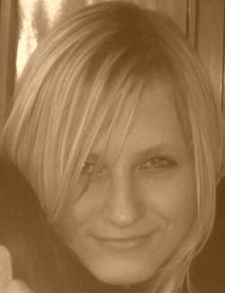 Profilový obrázek Daffi