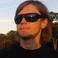 Profilový obrázek Sven Leonhardt